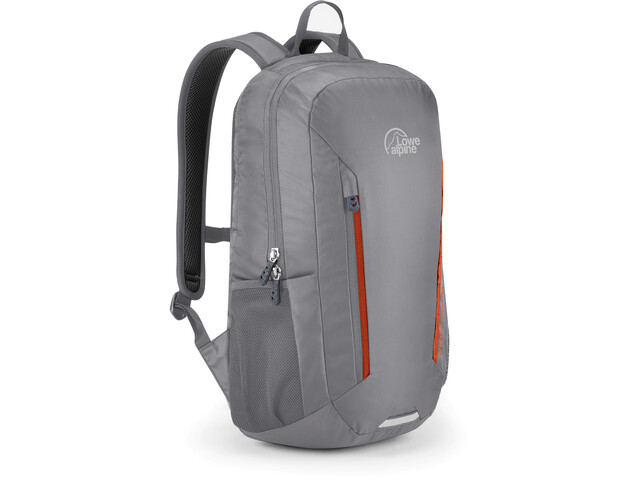 Lowe Alpine Vector 18 Daypack Herr iron grey